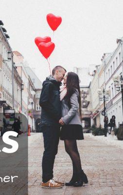 valentines-gifts-2019